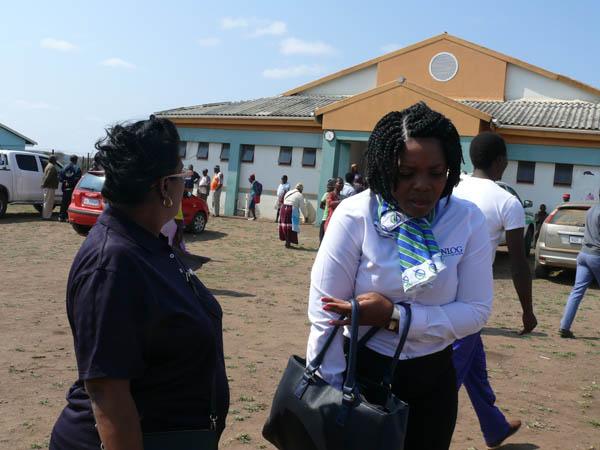 Conlog - Blogs - We Care - BREADLINE AFRICA 17
