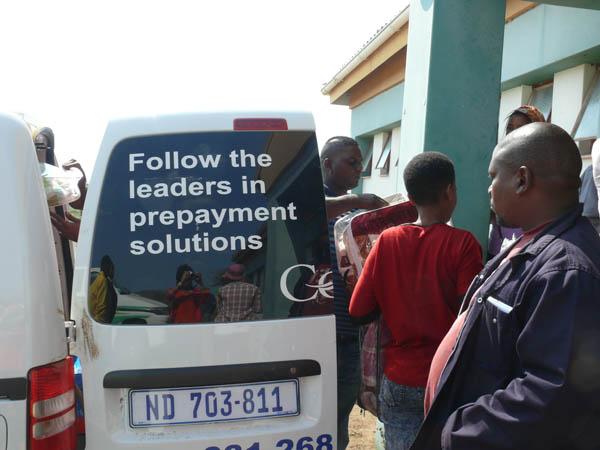 Conlog - Blogs - We Care - BREADLINE AFRICA 18