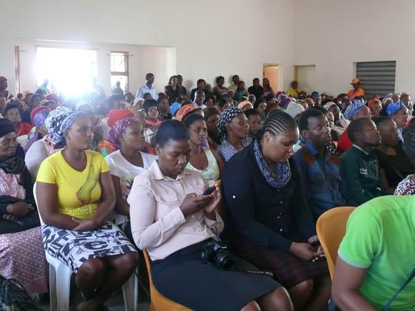 Conlog - Blogs - We Care - BREADLINE AFRICA 19