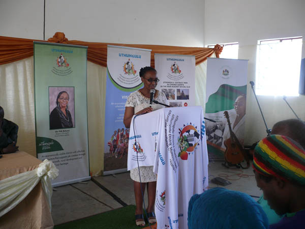 Conlog - Blogs - We Care - BREADLINE AFRICA 25