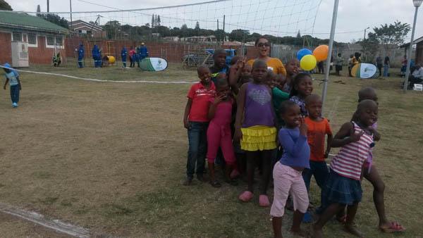 Conlog - We Care - Ngwelezane 13