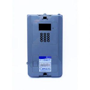 BEC23(09) Range View Product