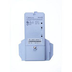 BEC42(X) Range View Product