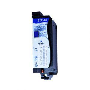 BEC44(09) Range View Product