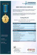 Conlog-BBBEE-certificate-New